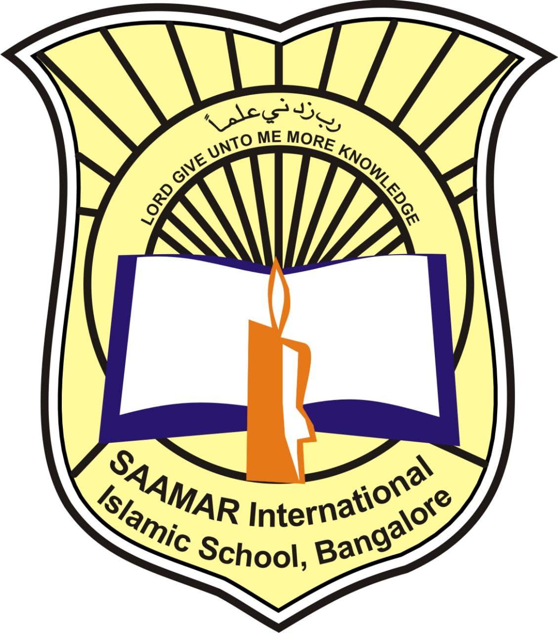 Samaar International School