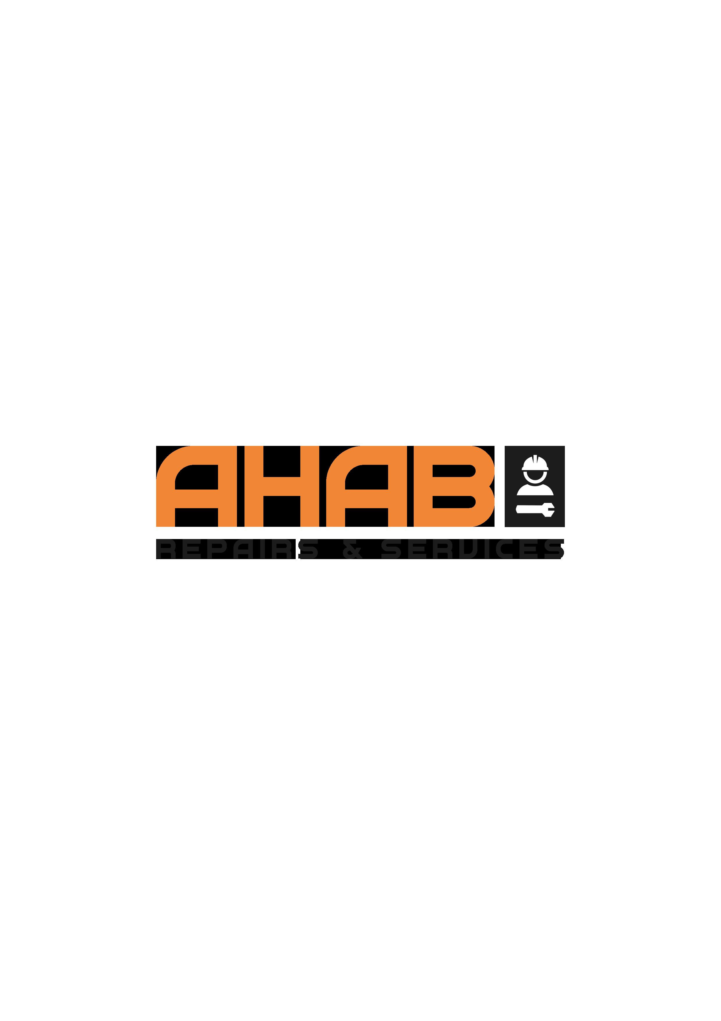 Ahab Services